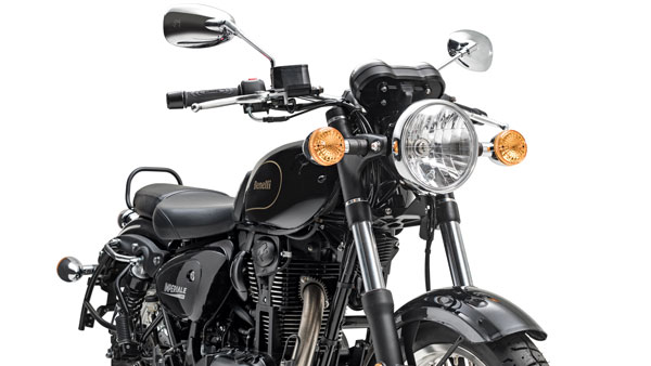 Diwali 2020: Benelli Imperiale 400 Festive Benefits Up To Rs 12,000