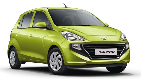 Diwali 2020: Hyundai Car Discounts & Benefits In November 2020 For Santro, Elite i20, Aura, Elantra & More