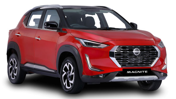 Top Car News Of The Week: Renualt Kiger Unveil, Nissan Magnite Launch, i20 Bookings, XC40 Recharge Launch & More