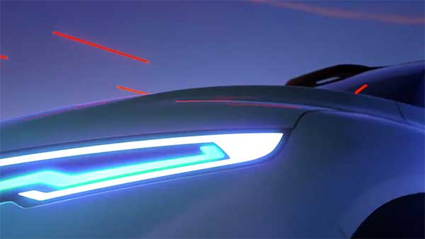 New Renault Kiger SUV Teaser Released