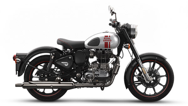New Royal Enfield Classic 350 Colours Introduced With Prices Starting At Rs 1.83 Lakh: Bookings Said To Begin From 26th November