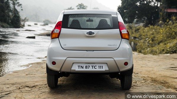 Window Tint Transparency & IND Number Plate Confusion Cleared: Details