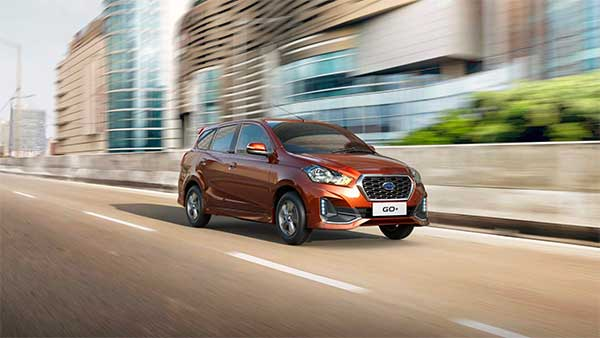 Nissan & Datsun Cars Prices Increased Announced: Effective Date, Percentage Increase & Other Details