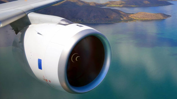 Rolls Royce & Infosys Partners For Aviation Engineering In India: Here Are All Details
