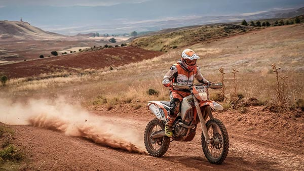 Dakar Rally 2021: Here Are Complete Details Of The 43rd Rally Race Edition