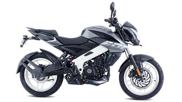 Bajaj Bike Sales Report For November 2020: Company Registers 12% Yearly Growth With 3.85 Lakh Units Of Sales