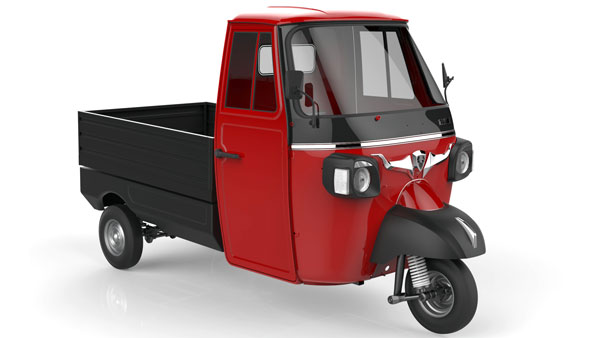 Etrio Touro Electric Three-Wheeler Leasing Options Announced In India: Here Are All Details