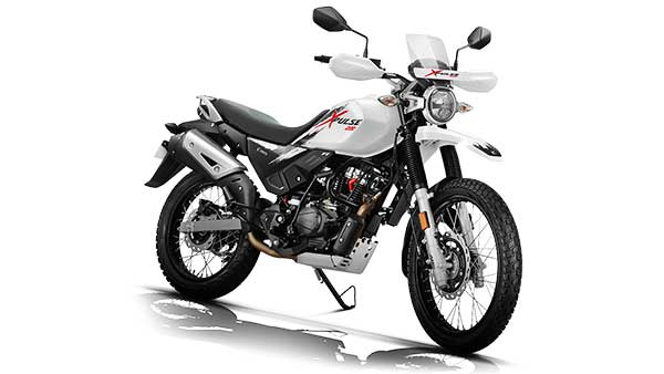 Bike Sales Report For November 2020: Hero MotoCorp Registers 14.4% Growth In Yearly Sales