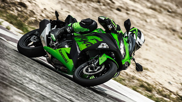 New Kawasaki Ninja 300 BS6 India Launch Expected By March 2021: Expected Design Updates, Pricing, Specs, Features & Other Details