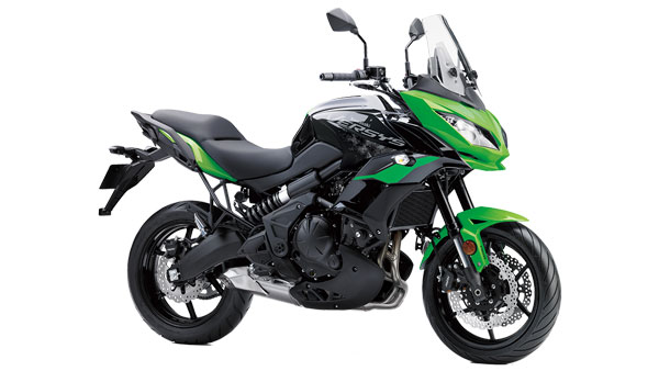 Kawasaki Bikes Year-End Discounts & Benefits In December 2020 For Versys 650, KX, KLX, Vulcan S, W800, & Z650