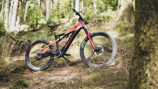 KTM Bicycles Launched In India By AlphaVector: Prices Start At Rs 30,000