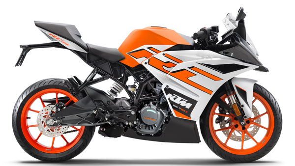 Top Bike News Of The Week: New Duke 125 Launch, Aprilia SXR 160 Bookings, KTM Husqvarna & Revolt Price Hike, Aprilia RS 660 India Launch