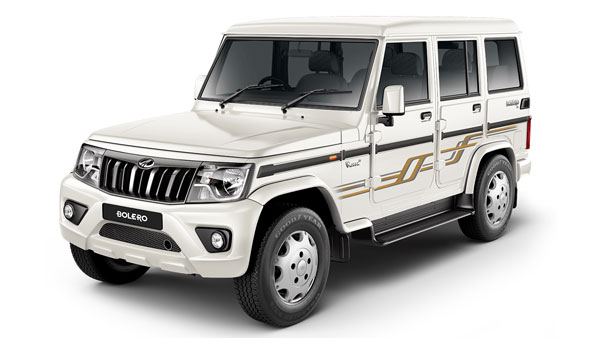 Mahindra Year-End Discounts & December 2020 Offers: Benefits Of Up To Rs 3.06 Lakh Available On Select Models