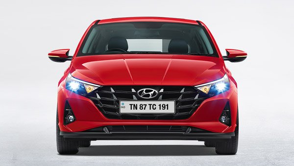 New Hyundai i20 Bookings Cross 30,000 Units In 40 Days Of Launch: Deliveries & Waiting Period Details Explained