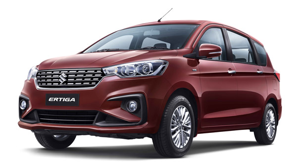 Best-Selling Cars In India For November 2020: Maruti Suzuki Swift & Baleno Top Ranked As Kia Sonet Enters Top-10 List!