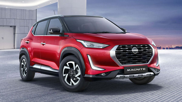 Top Car News Of The Week: Here Are The Top Four-Wheeler News From The First Week Of December