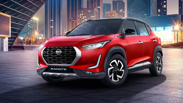 Nissan Magnite Vs Kia Sonet Comparison: Differences In Design, Interiors, Features, Specs, Pricing, Dimensions & All Other Details