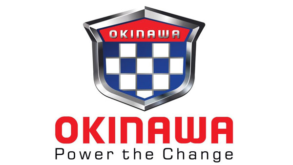 Okinawa Discontinues Lead-Acid Battery Based E-Scooters