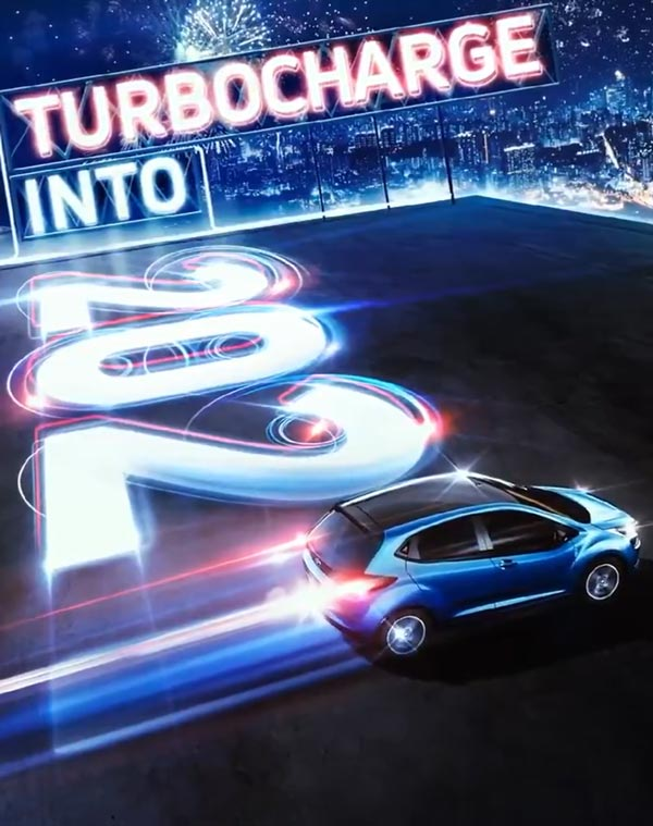 Tata Altroz Turbo Teaser Video Released Ahead Of India Launch Next Month: Details