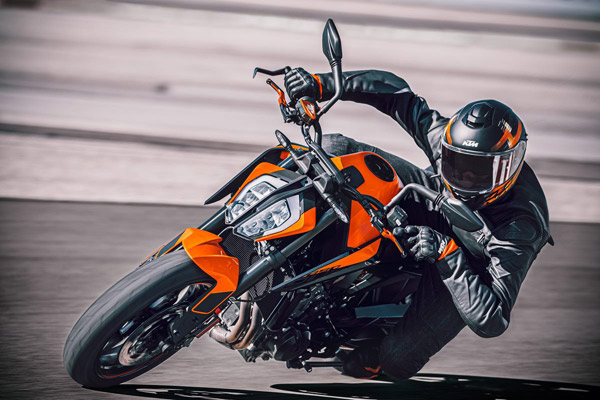 2021 KTM Duke 890 Globally Unveiled: Design, Features, Expected India Launch, Prices, Rivals & Other Details