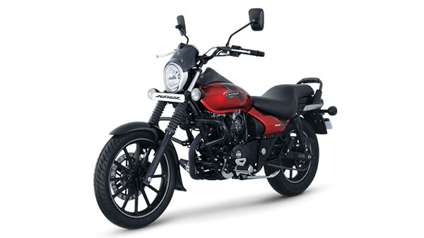 Bajaj Avenger 160 Street & Avenger 220 Cruise Prices Hikes Once Again: Here Are The New Prices
