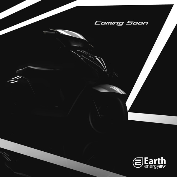 Earth Energy EV Upcoming Vehicles Teased Ahead Of Launch This Month: Details