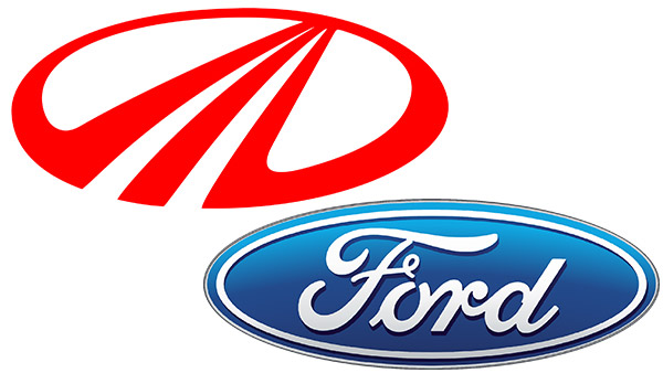 Ford-Mahindra Joint Venture Called Off: American Brand To Continue Independent Operations In India As Before