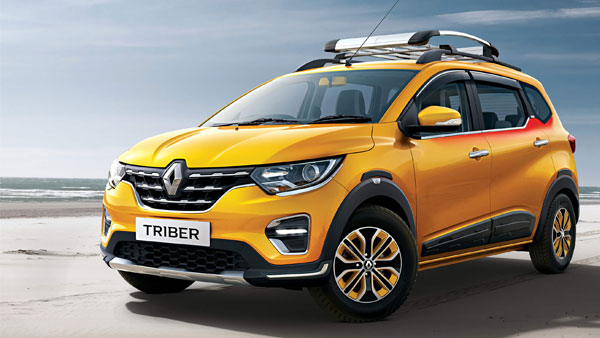 Renault Expands Sales & Service Network In India: New Customer Touchpoints Added & Other Details