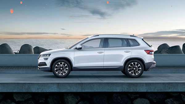 Skoda Karoq Removed From The Website In India: Expected Re-Launch, Local Assembly, Price & Other Details