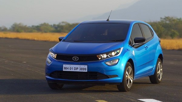 Tata Altroz i-Turbo Launched In India At Rs XX.XX Lakh: Specs, Features, Bookings, Variants & Other Details