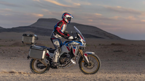 Top Bike News Of The Week: New Jupiter Variant, 2021 Himalayan, Africa-Twin, ZX10R & More Details