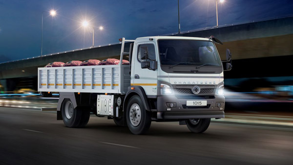 BharatBenz Introduces Eight New Products In India, Including Six Trucks & Two Buses: Here Are The Details