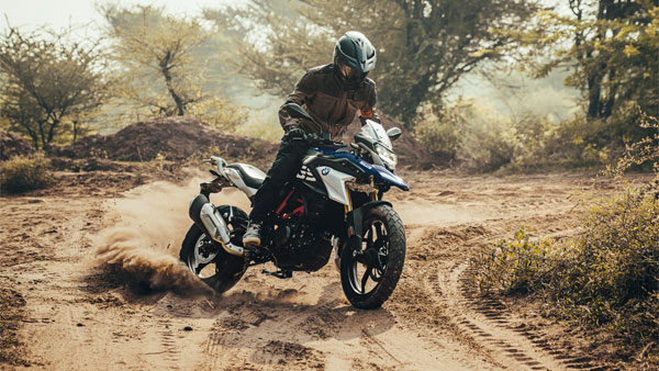 BMW Motorrad Bike Sales Report In 2020: Company Registers 6.7 Percent Annual Growth With 2563 Bikes Delivered In CY 2020
