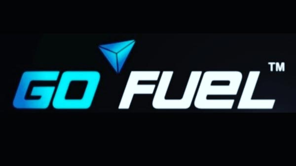 GoFuel To Deliver High-Speed Diesel At Your Doorstep: Read More To Find Out!