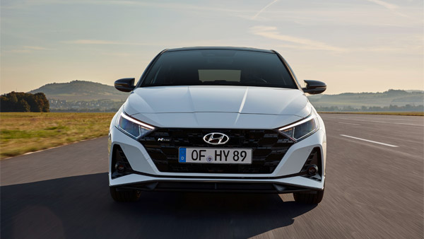 Hyundai N-Line Coming To India: Company Expected To Bring In Its Performance Brand To India With The i20 N-Line Hatchback
