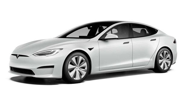 New Tesla Model S (2021) Revealed Globally: Specs, Range, Performance, Features, Autopilot & Other Details