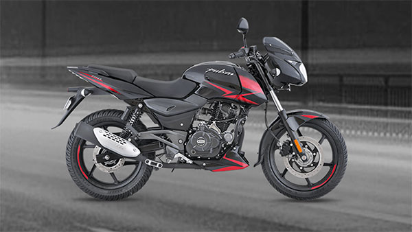 2021 Bajaj Pulsar 180 Launched In India At Rs 1.08 Lakh: Design, Features, Specs, Bookings & Other Details