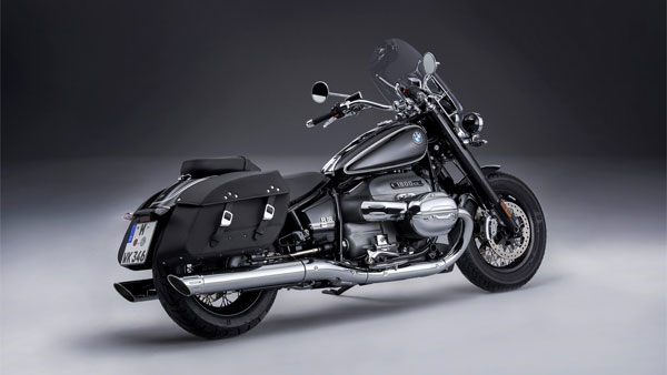 BMW R18 Classic Cruiser Launched In India At Rs 24 Lakh: Specs, Features, Design, Bookings, Deliveries & Other Details