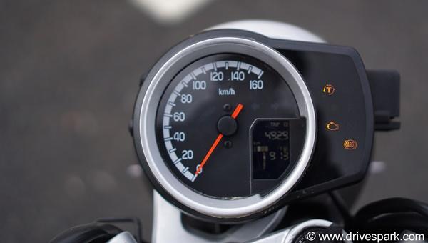 Honda H'ness CB 350 Sales Milestone: Retro-Modern Cruiser Crosses 10,000 Sales In Three Months Since Launch