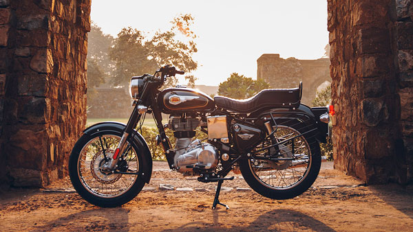 Royal Enfield Bullet 350 Price Increase Announced Again: Here Is The Complete Price List