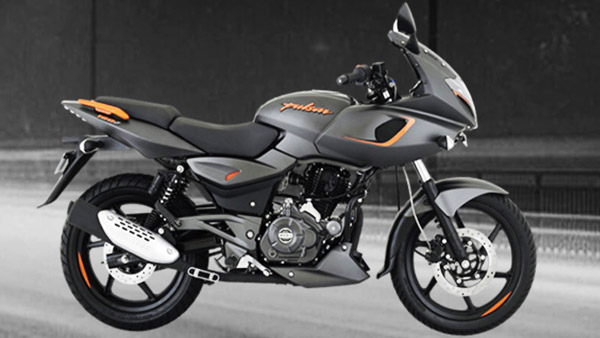 Bajaj Pulsar 180F BS6 Removed From The Company's Official Website: Here's Why?