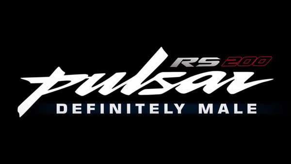 2021 Bajaj Pulsar RS200 Official TVC Released: Here's Everything You Need To know