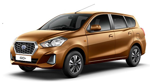Datsun Car Discounts: Offers & Benefits For March 2021 For GO+, GO & Redi-GO