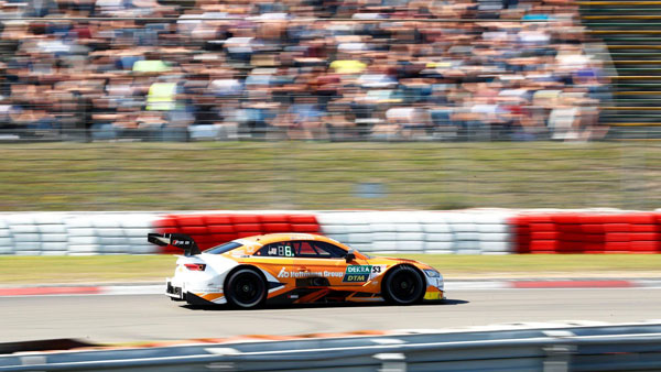 Arjun Maini To Enter 2021 DTM Season With Mercedes-AMG Team GetSpeed: Career, Wins & Other Details