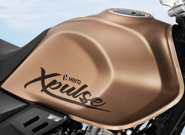 Hero Xpulse 200T BS6 Launched In India At Rs 1.13 Lakh: Specs, Features, Bookings, Sales & Other Details