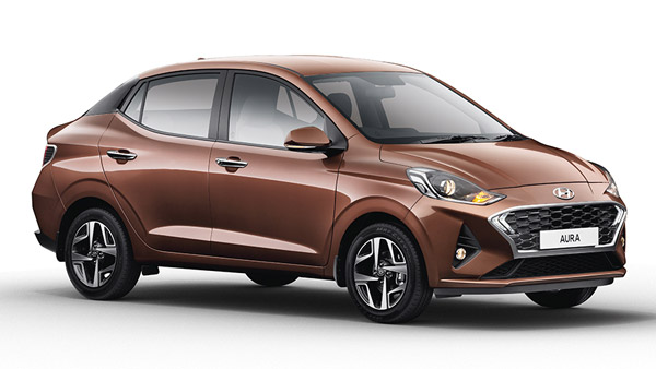Hyundai Car Sales Report For February 2021: Brand Registers Over 26 Percent Yearly Growth In Sales