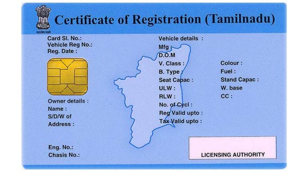 Vehicle Documents Validity Extended Until June 2021: Driving License, RC Card, Fitness Certificate & More