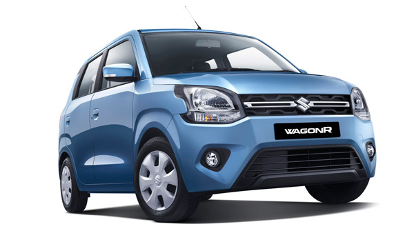 Best-Selling Cars In India For February 2021: Maruti Suzuki Swift, Baleno & WagonR Overtake Alto To Occupy Top-Three On Top-10 List