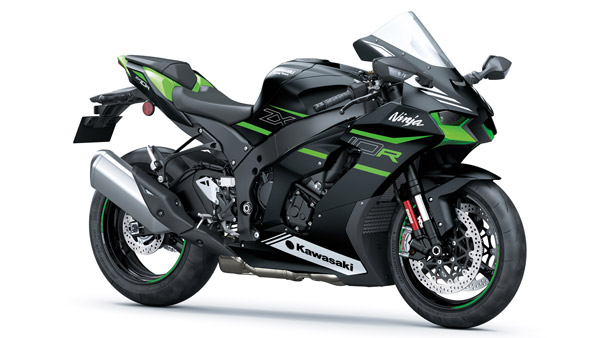 Kawasaki Announces K-Care Package: Extended Warranty & AMC For Ninja ZX-10R