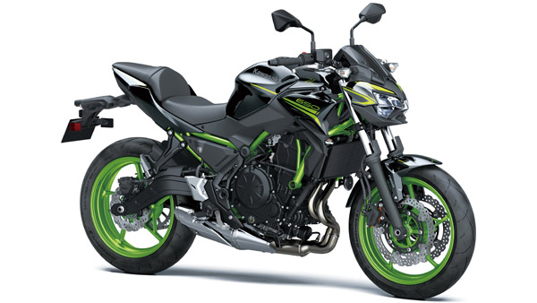 Kawasaki Bikes Offers & Discounts For April 2021: Benefits Of Up To Rs 50,000 On Select Models